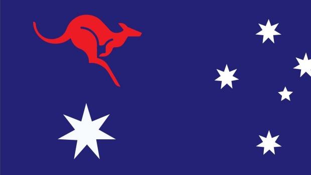 australianflagdesigns